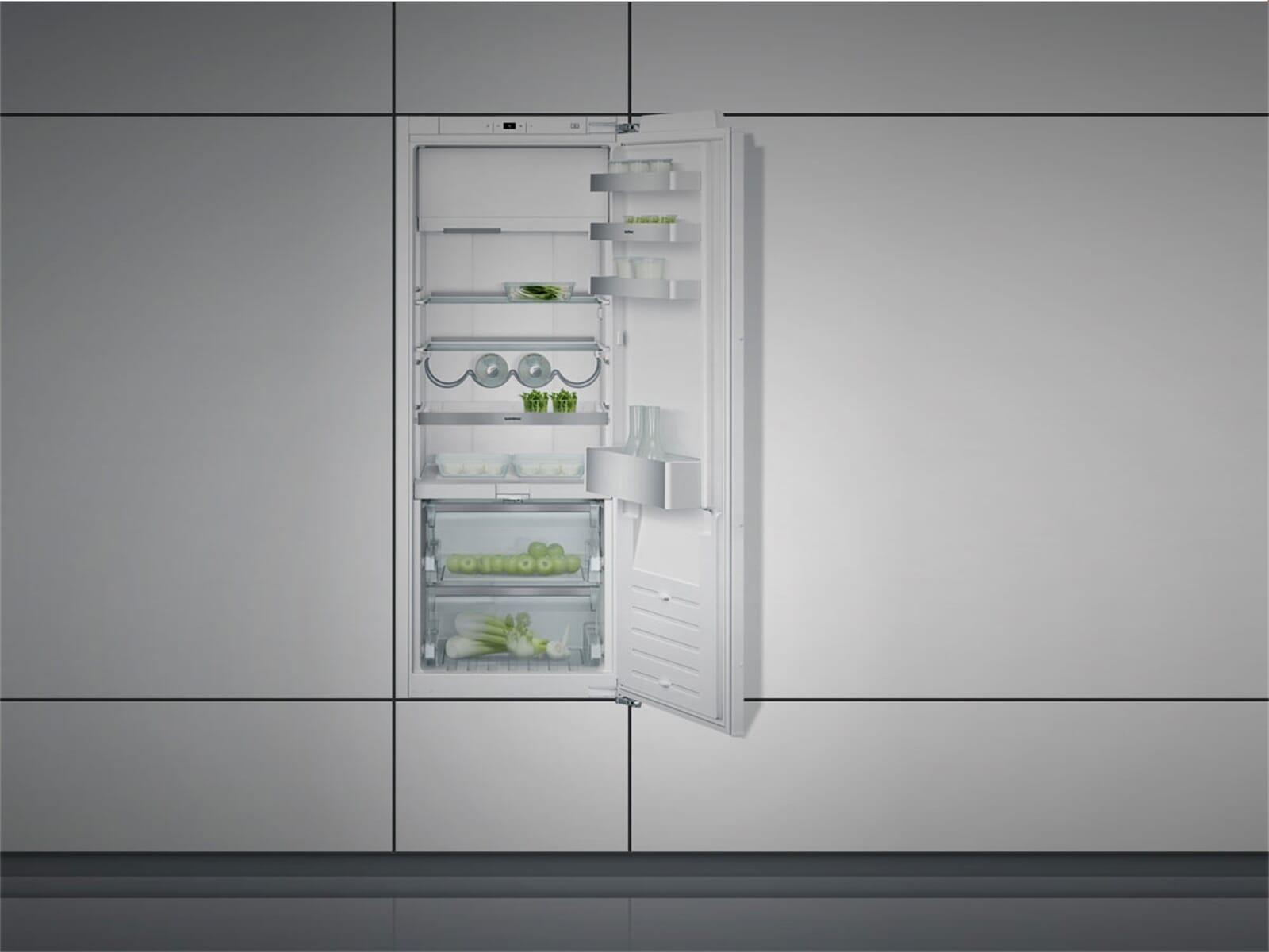 Gaggenau RT 242 203 Einbaukühlschrank
