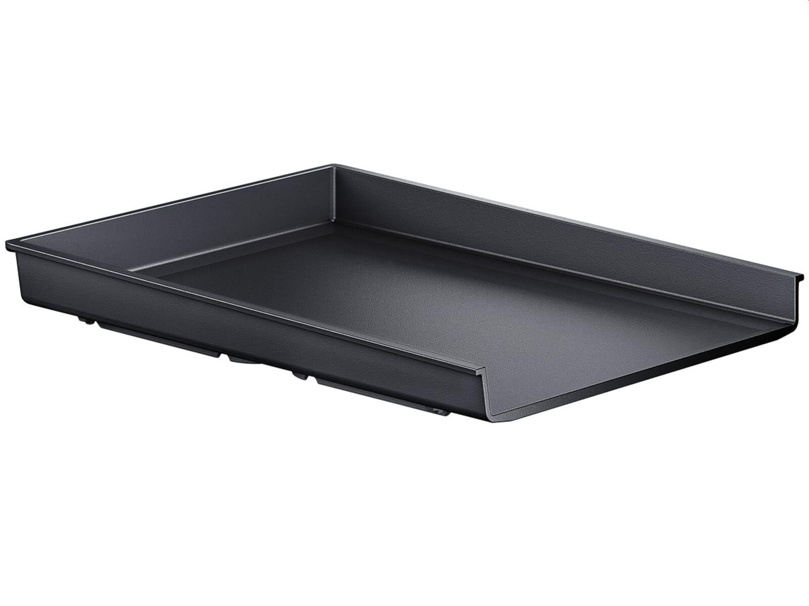 gaggenau va 461 001 gusspfanne emailliert. Black Bedroom Furniture Sets. Home Design Ideas