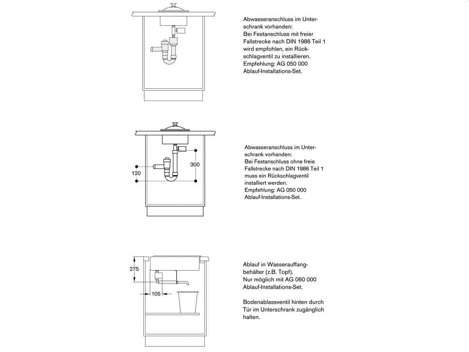 Gaggenau VK 414 110 Serie 400 Domino Dampfgarer Edelstahl