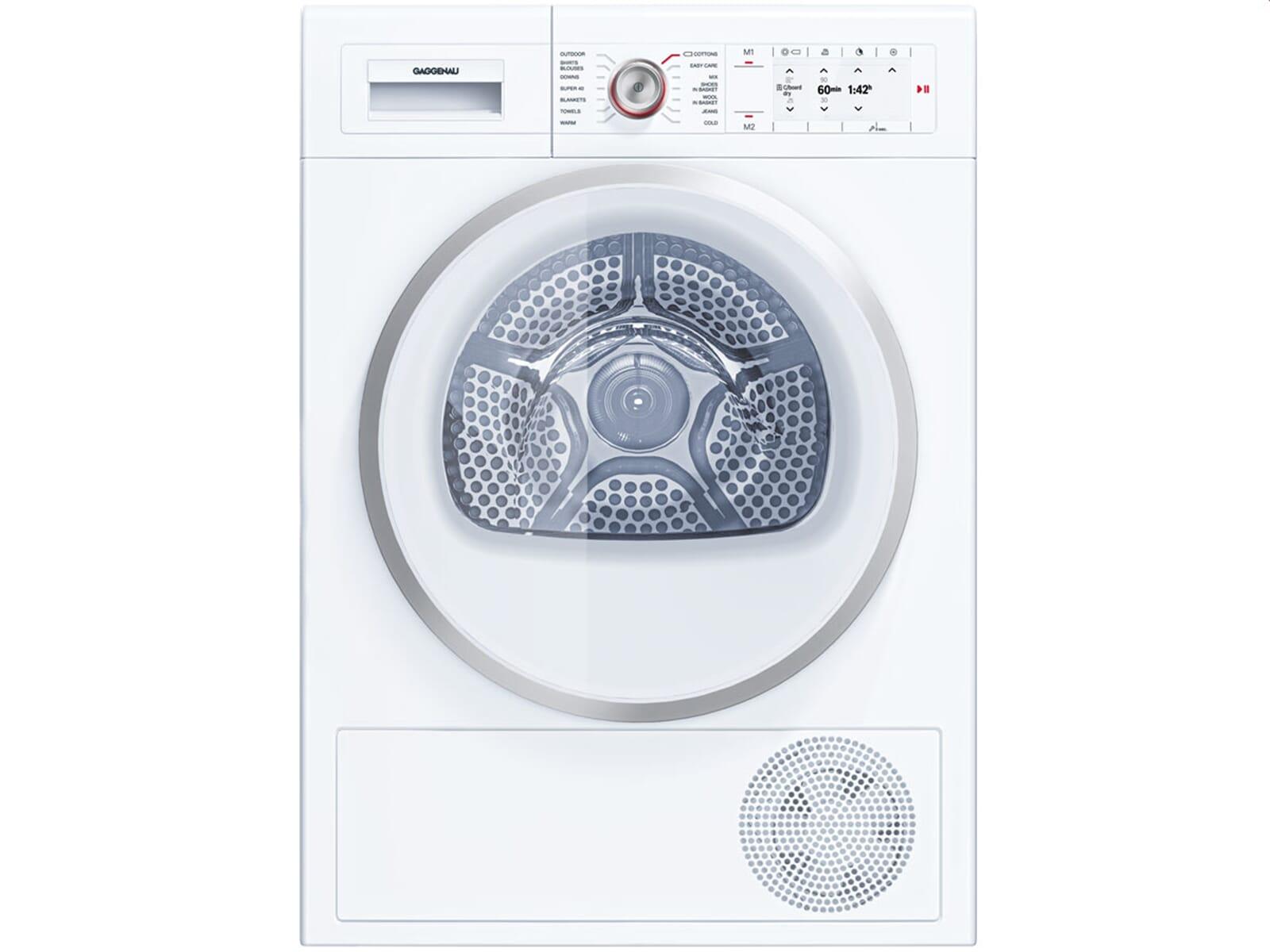 Nur kaltwasseranschluss für wasch spülmaschine und spüle in der