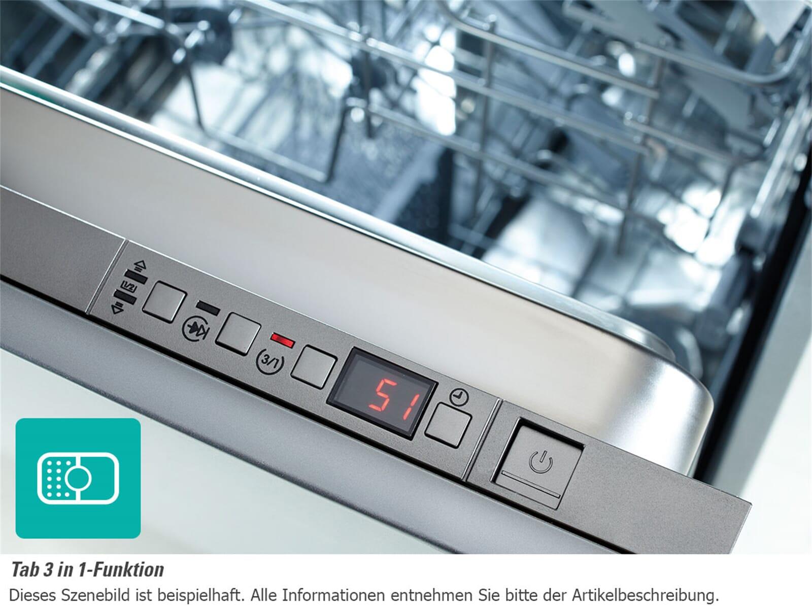 Gorenje Kühlschrank Seriennummer : Gorenje gi teilintegrierbarer einbaugeschirrspüler