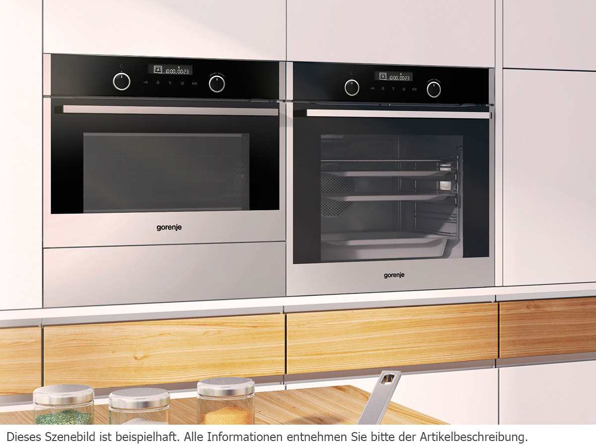 einbaubackofen mit mikrowelle test bosch hmg6764b1 schwarz einbau backofen mit mikrowelle ebay. Black Bedroom Furniture Sets. Home Design Ideas
