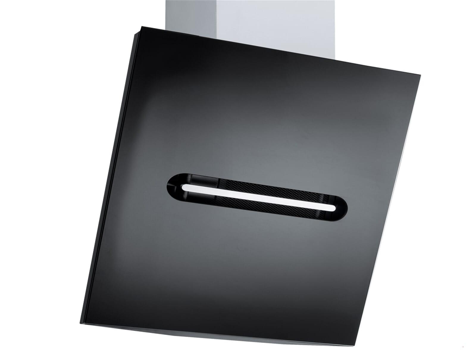 kopffreihaube glas. Black Bedroom Furniture Sets. Home Design Ideas