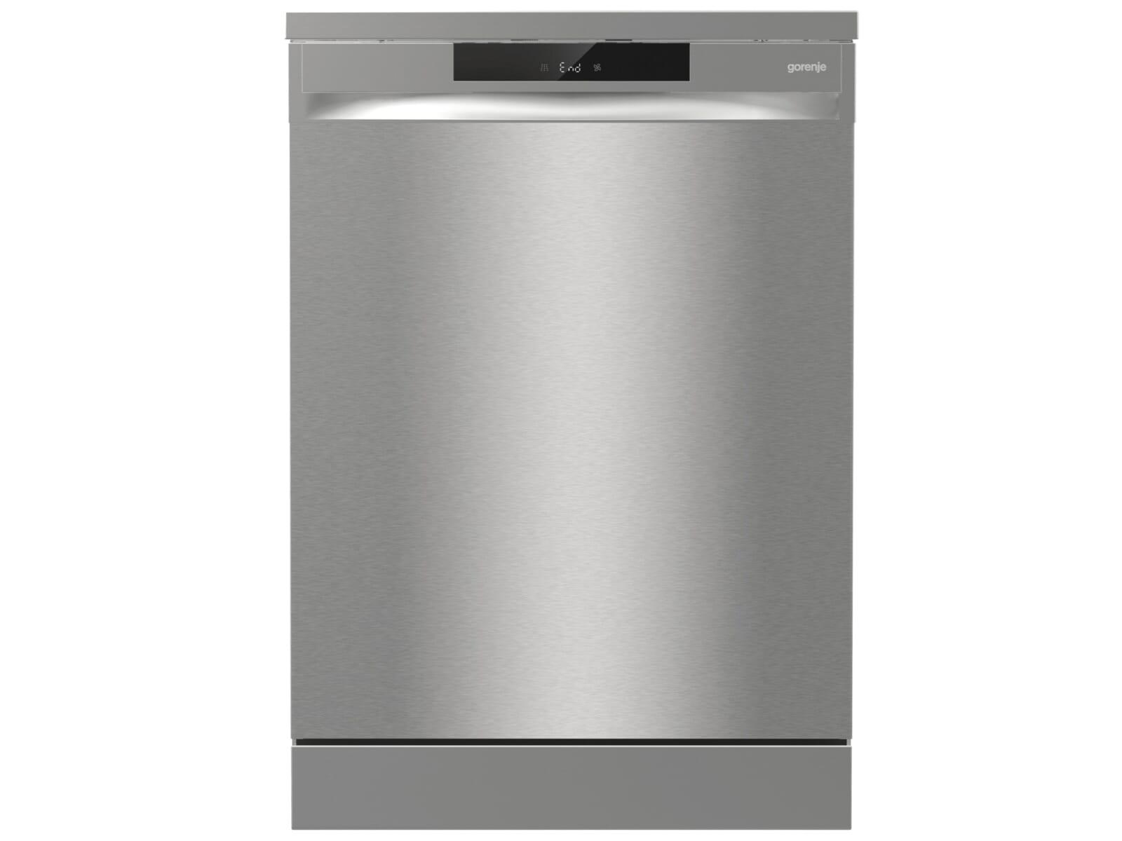 Gorenje Kühlschrank Silber : Gorenje r fx kühlschrank edelstahl a gorenje r fx kühlschrank