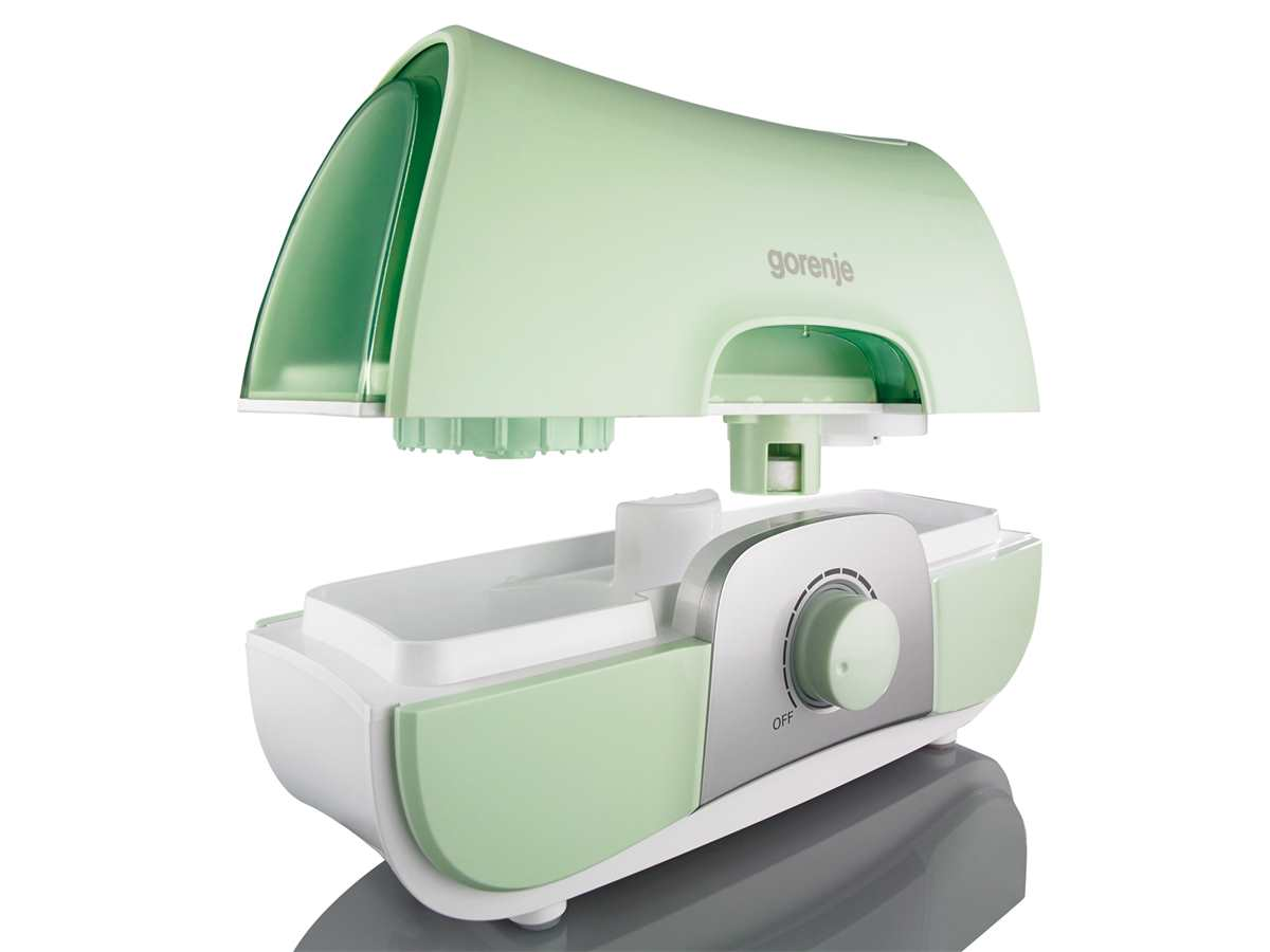 Gorenje H17G Ultraschall-Luftbefeuchter