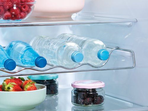 Körting Bottleholder