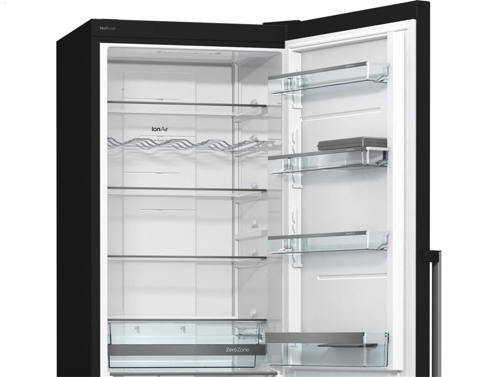 Gorenje Kühlschrank Verliert Wasser : Gorenje kühlschrank verliert wasser kühlschrank wasser unter dem