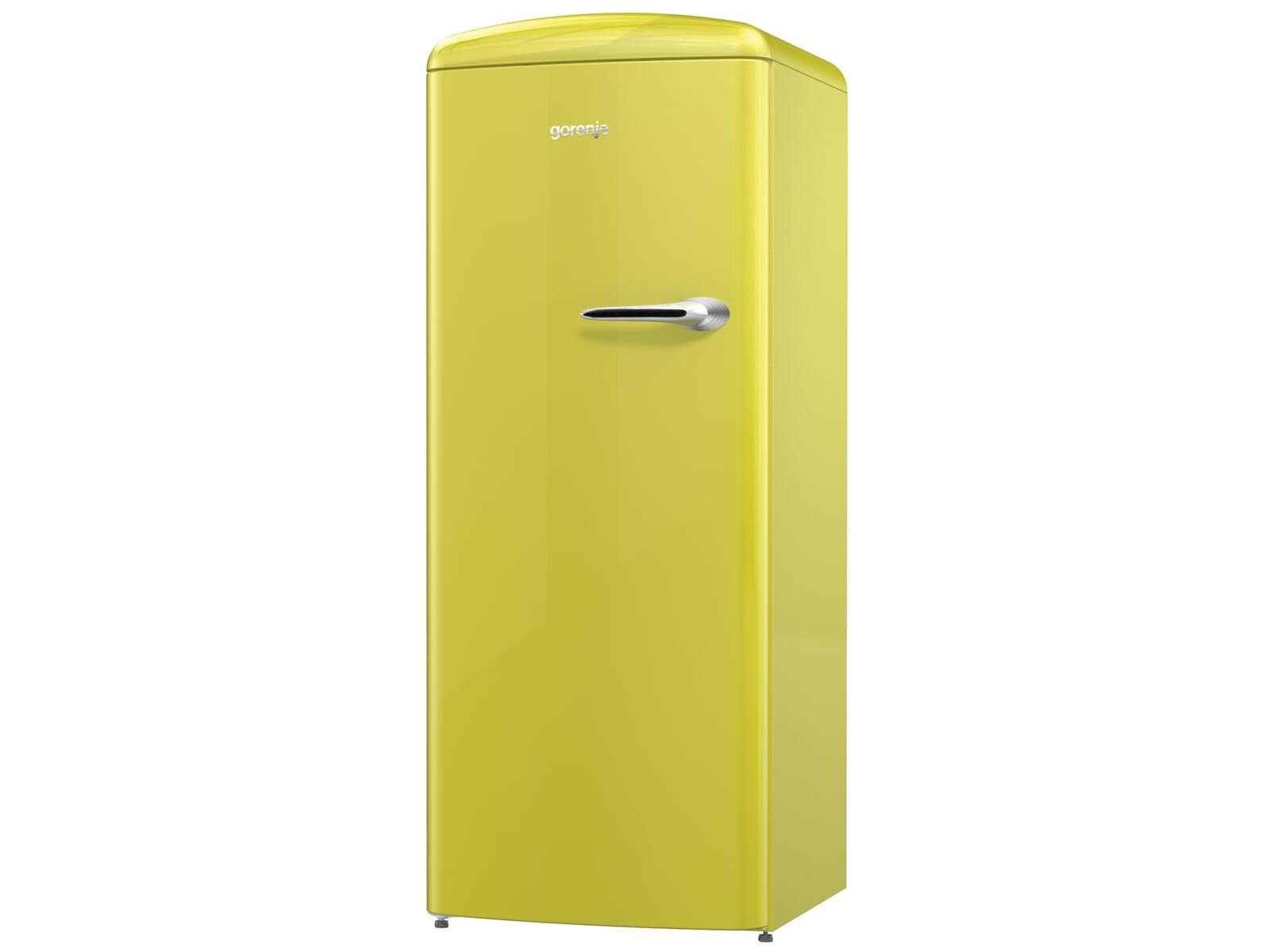 Gorenje Kühlschrank Crispzone : Gorenje r lx vollraumkühlschrank höhe cm a