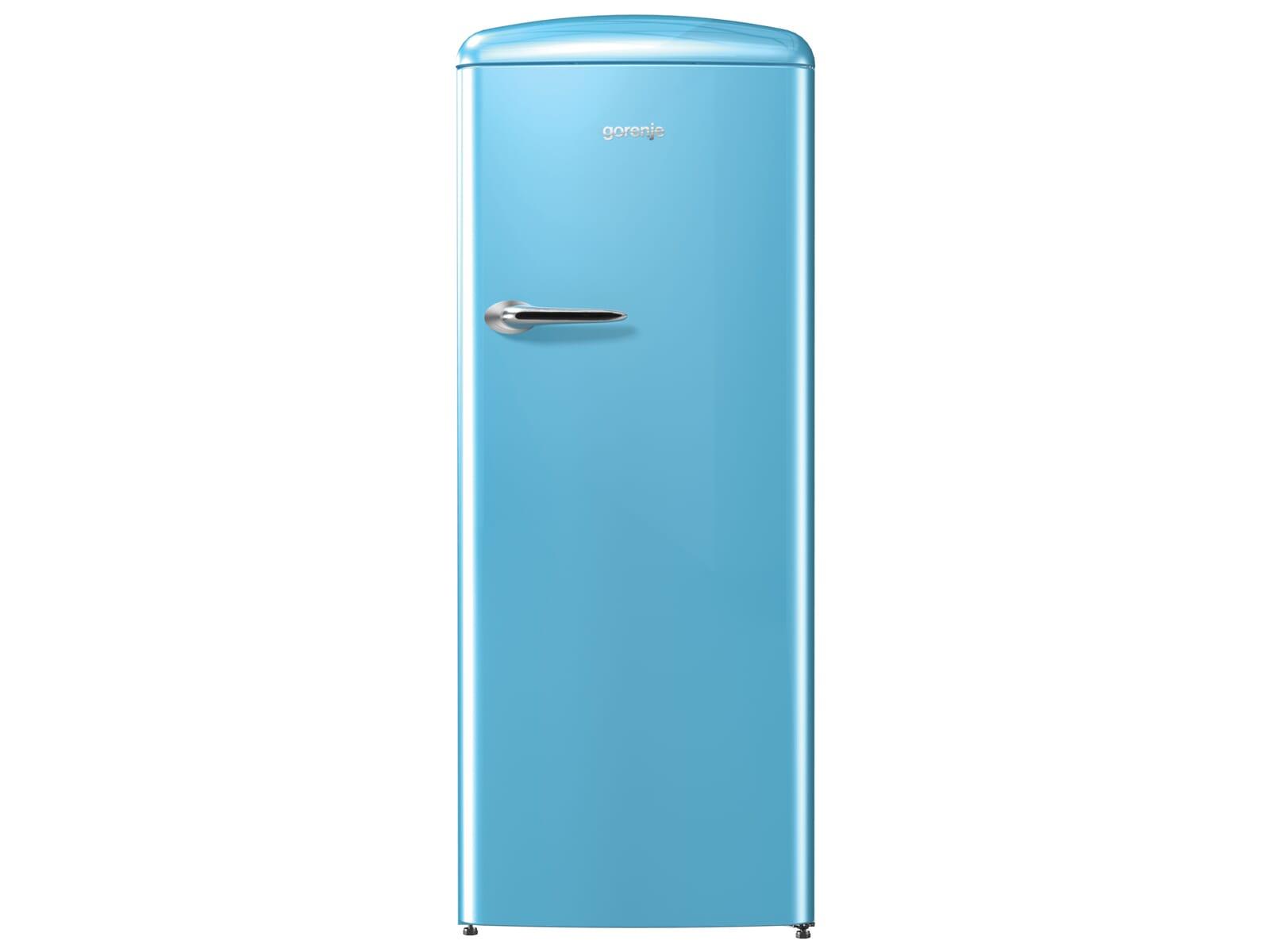 Kühlschrank Nostalgie : Kühlschrank nostalgie amerikanischer nostalgie kühlschrank retro