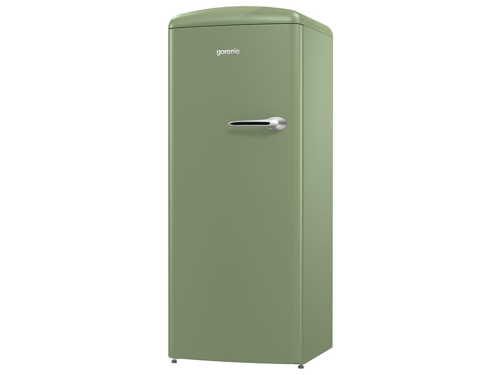 Gorenje Retro Kühlschrank Vw : Gorenje retro kühlschrank ebay kleinanzeigen