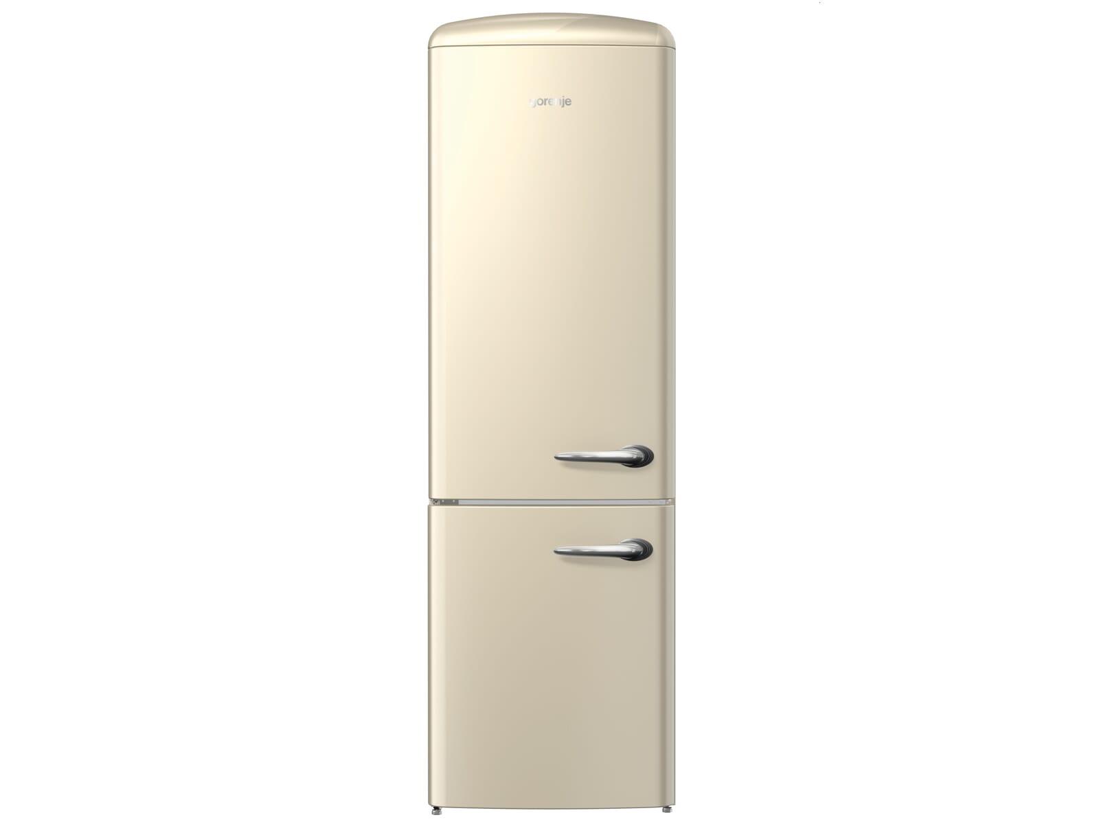 Gorenje Kühlschrank Herkunft : Gorenje kühlschrank raspberry pink kühlschrank pink ebay
