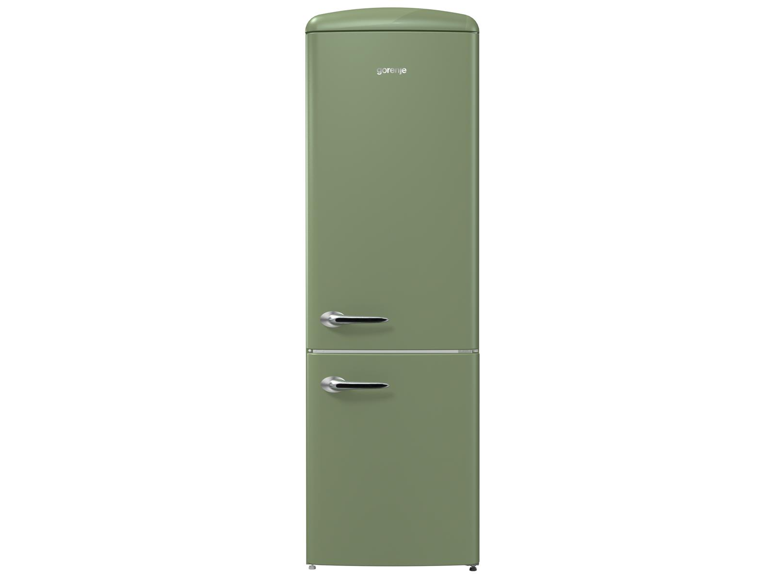 Gorenje Kühlschrank Abtauen : Kühlschrank gorenje abtauen gorenje rbi aw kühlschrank eingebaut