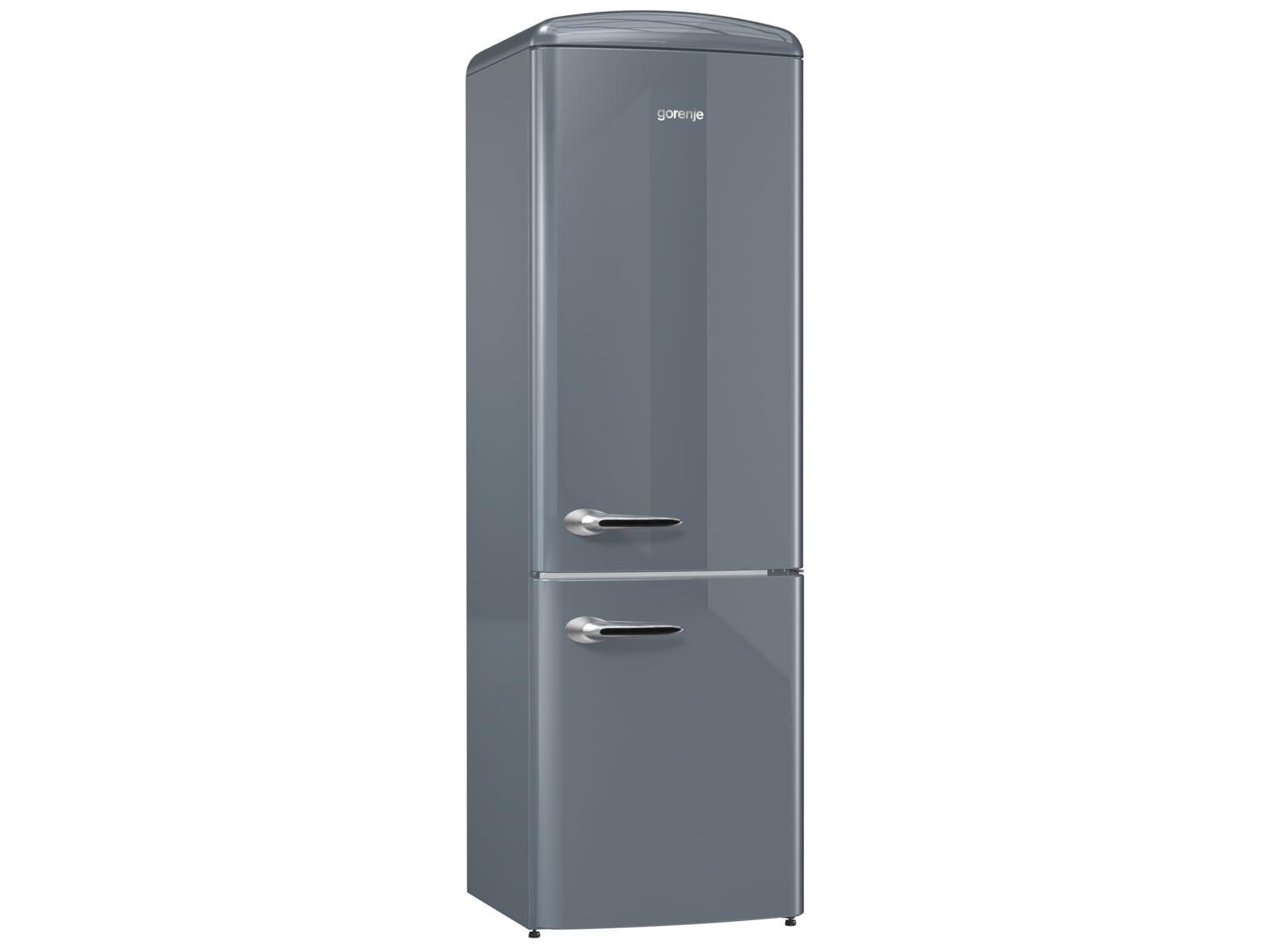 Samsung kühlschrank birne wechseln: kühlschrank led beleuchtung