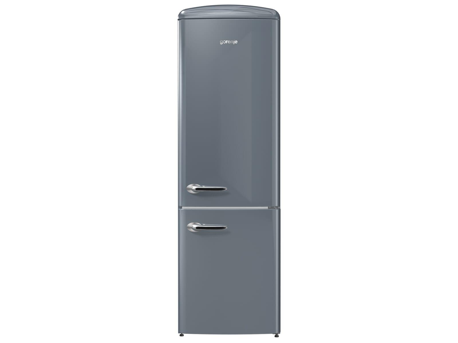 Amica Kühlschrank Birne : Gorenje kühlschrank tür wechseln: gorenje rbi4092aw einbau