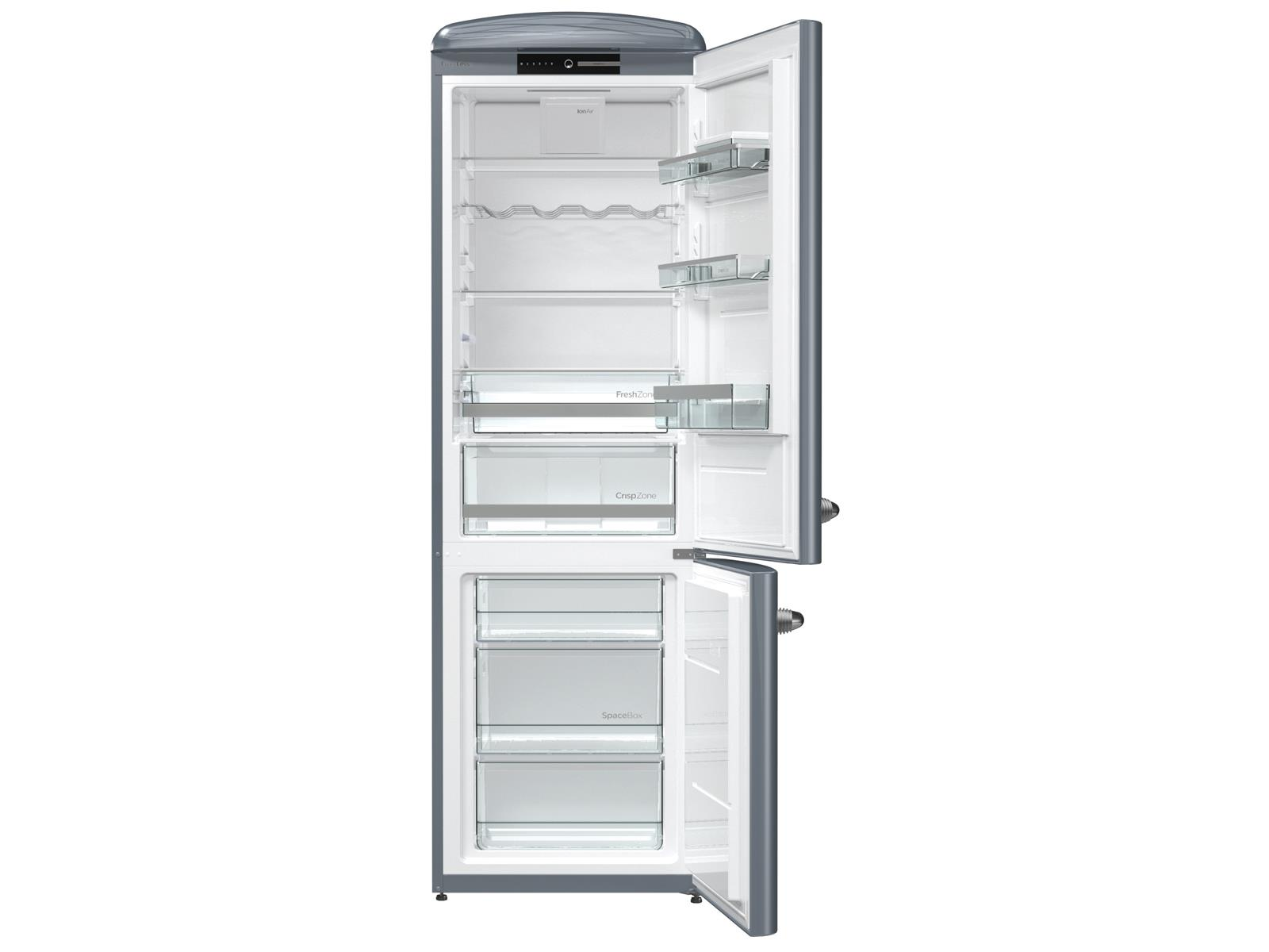 Gorenje Kühlschrank Crispzone : Gorenje kühlschrank test vergleich gorenje kühlschrank kaufen