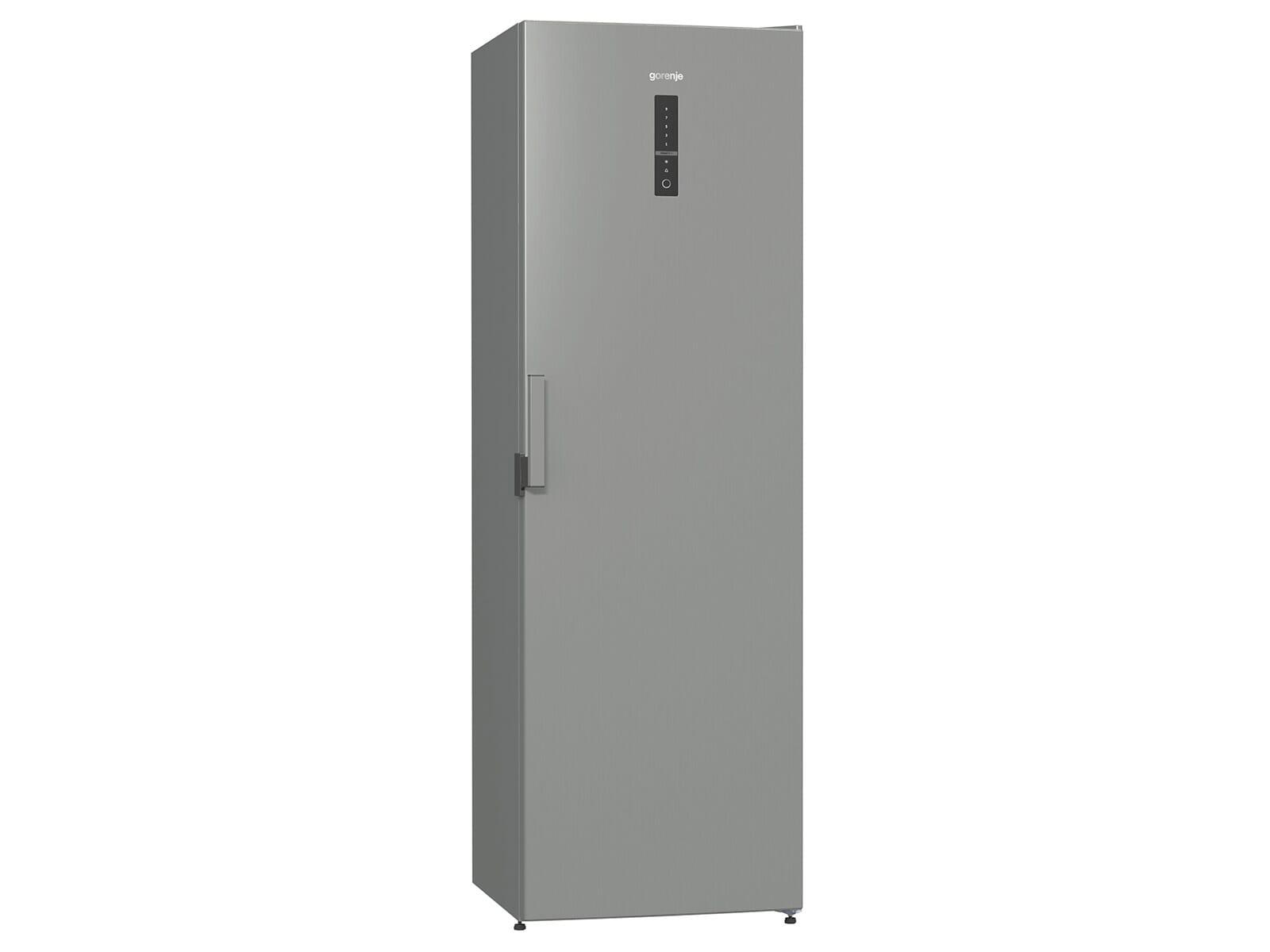 Gorenje R 6193 LX Standkühlschrank Inox