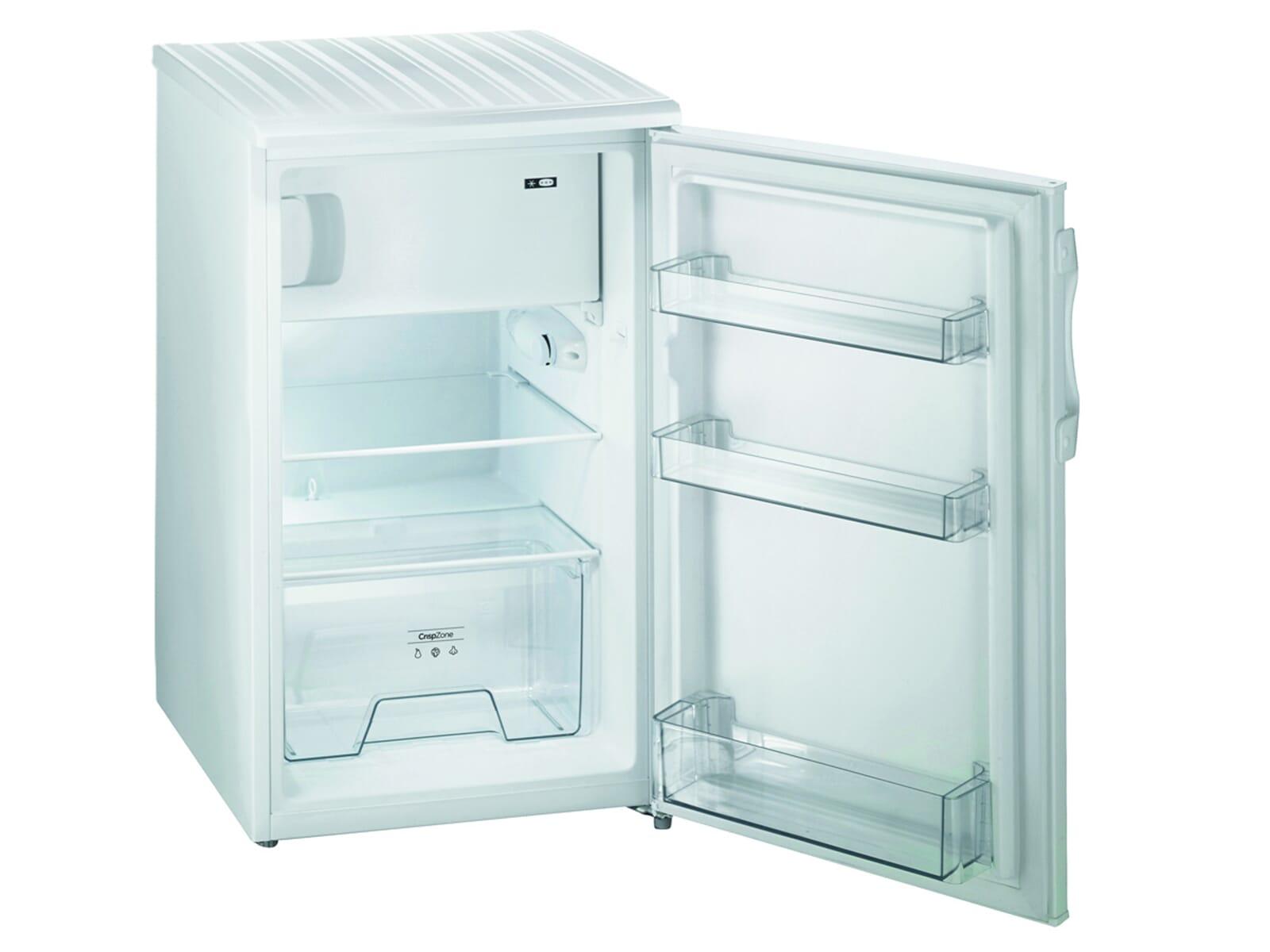 Gorenje Kühlschrank Mit Gefrierfach : Gorenje rb anw standkühlschrank mit gefrierfach unterbaufähig