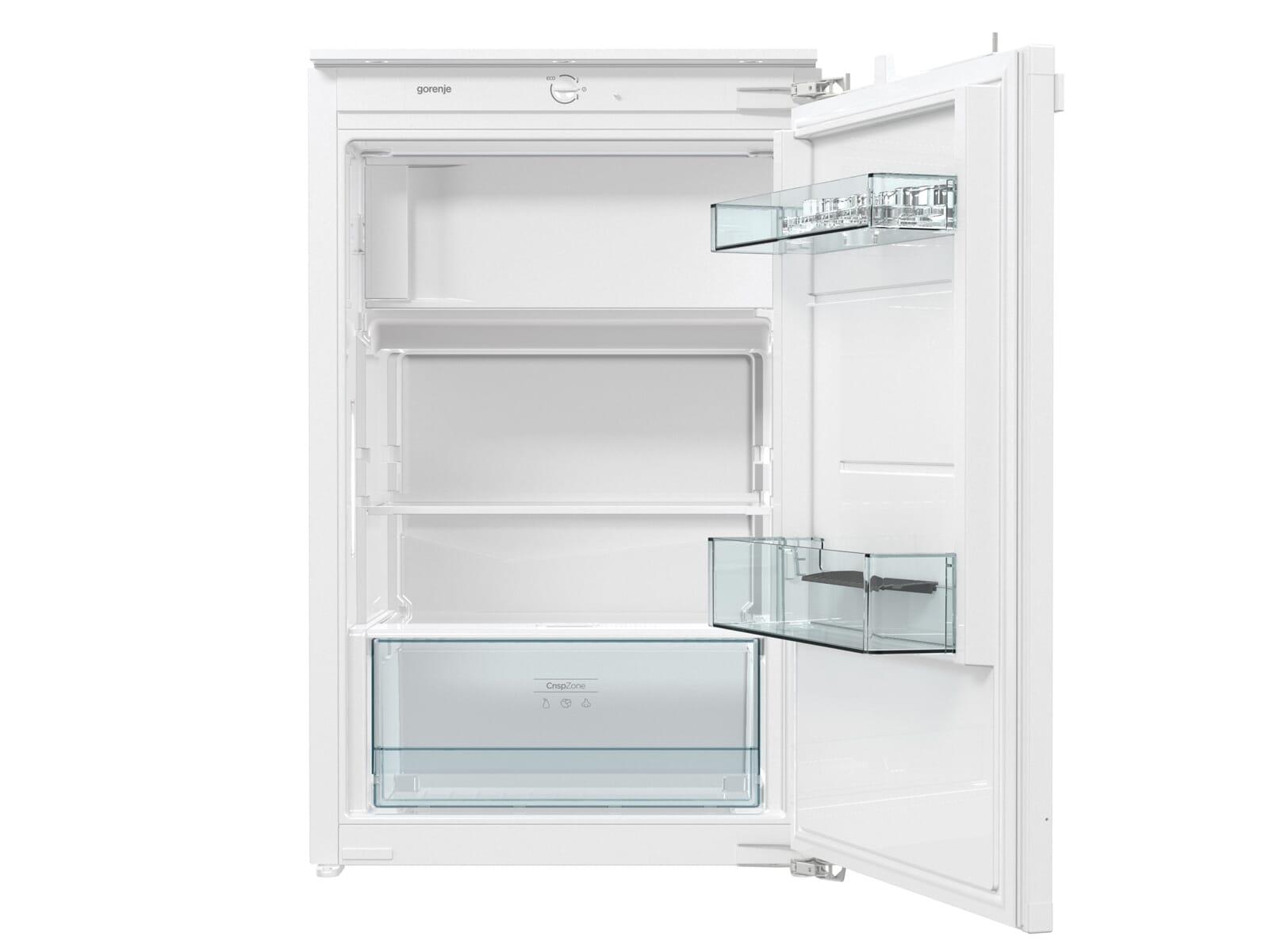 Gorenje RBI 2093 E1 Einbaukühlschrank mit Gefrierfach