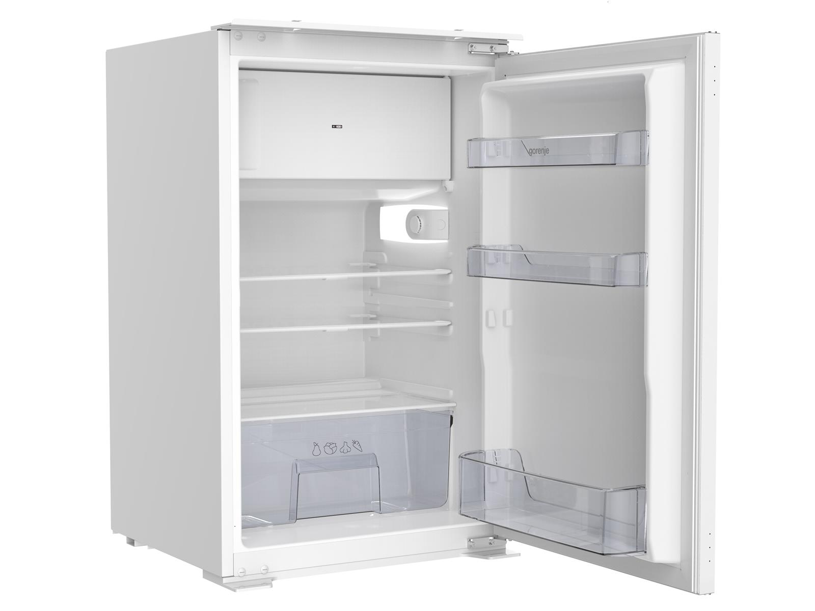 Gorenje RBI 4092 P1 Einbau-Kühlschrank Weiß