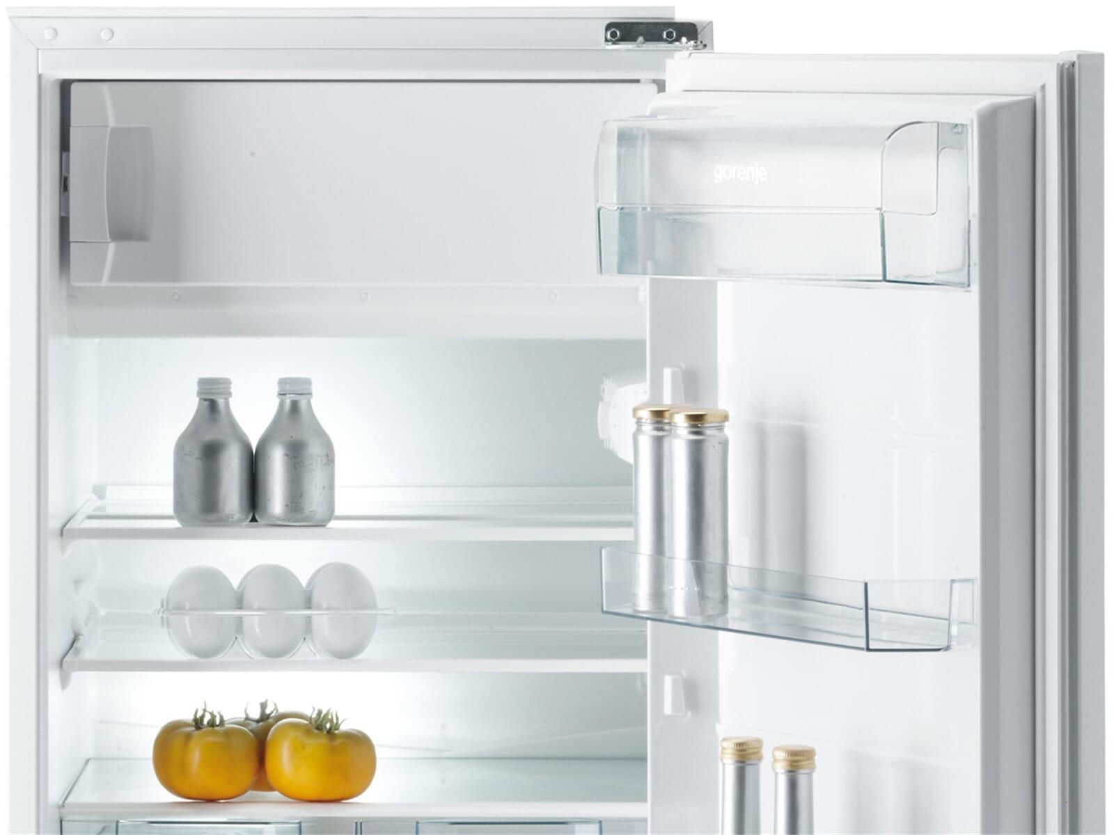 Gorenje RBI 4093 AW Einbaukühlschrank
