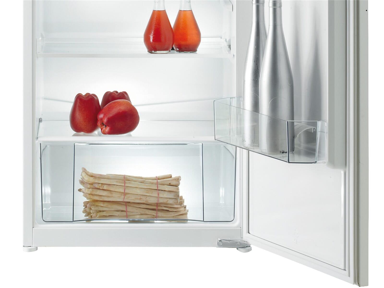 Gorenje Kühlschrank Idealo : Gorenje rbi aw einbaukühlschrank