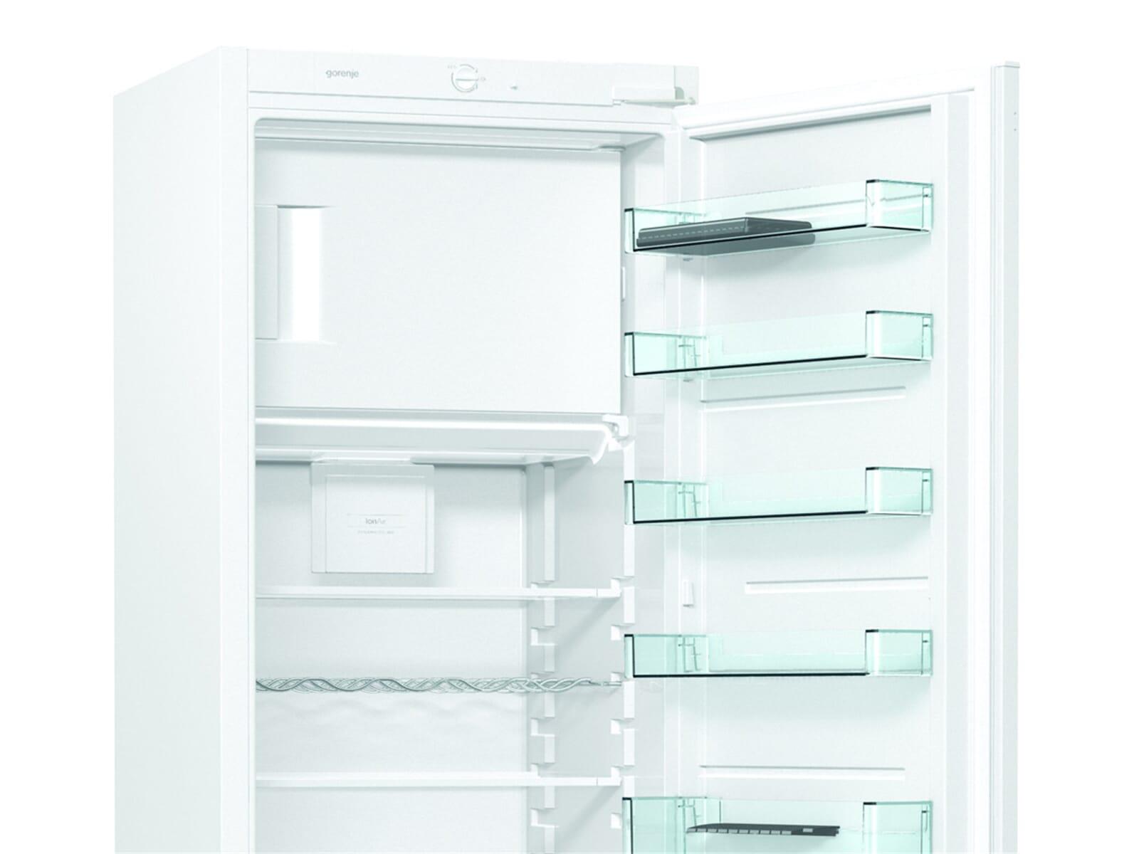 Gorenje RBI 4182 E1 Einbaukühlschrank mit Gefrierfach