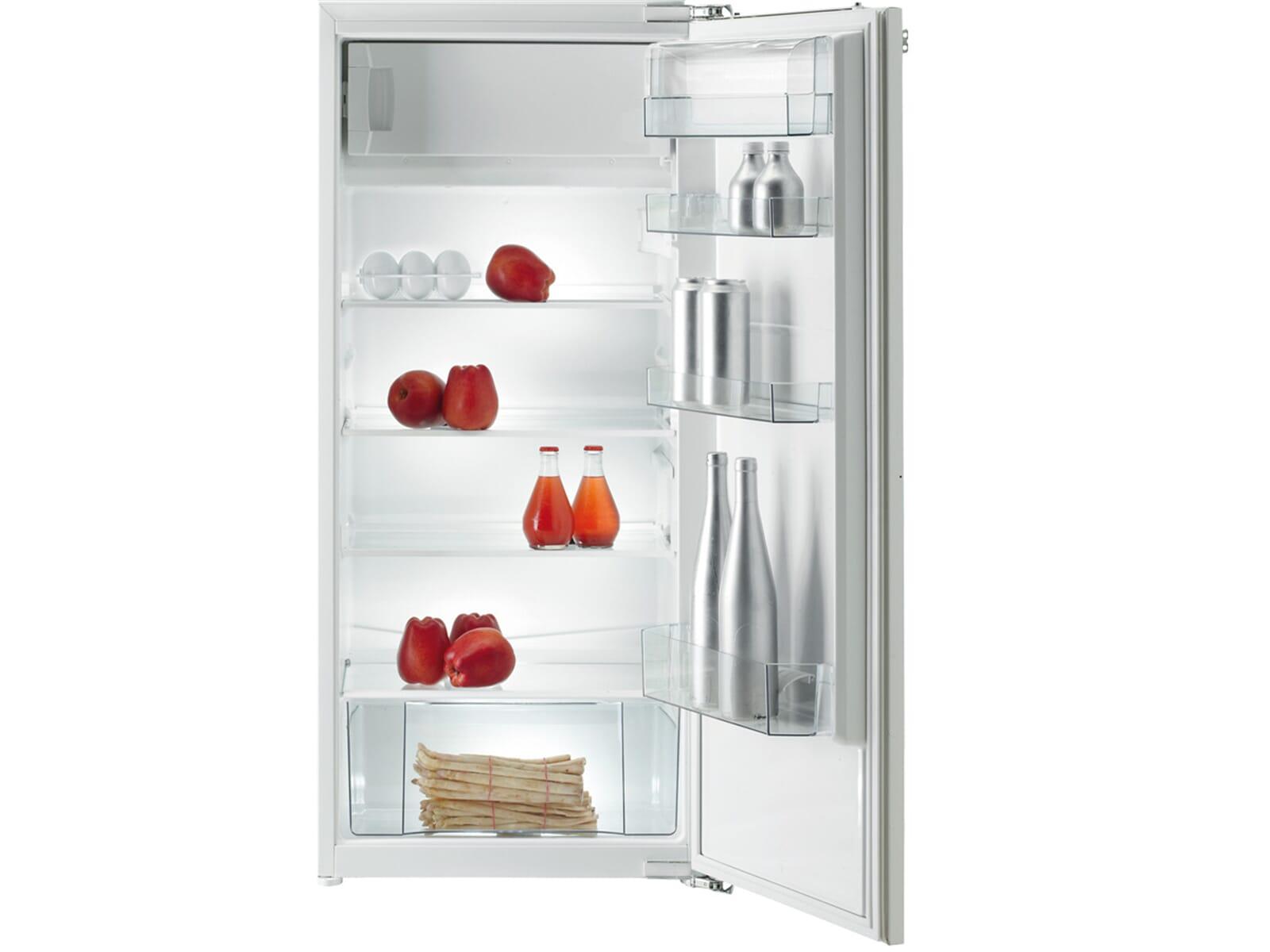 Gorenje RBI 5122 AW Einbaukühlschrank