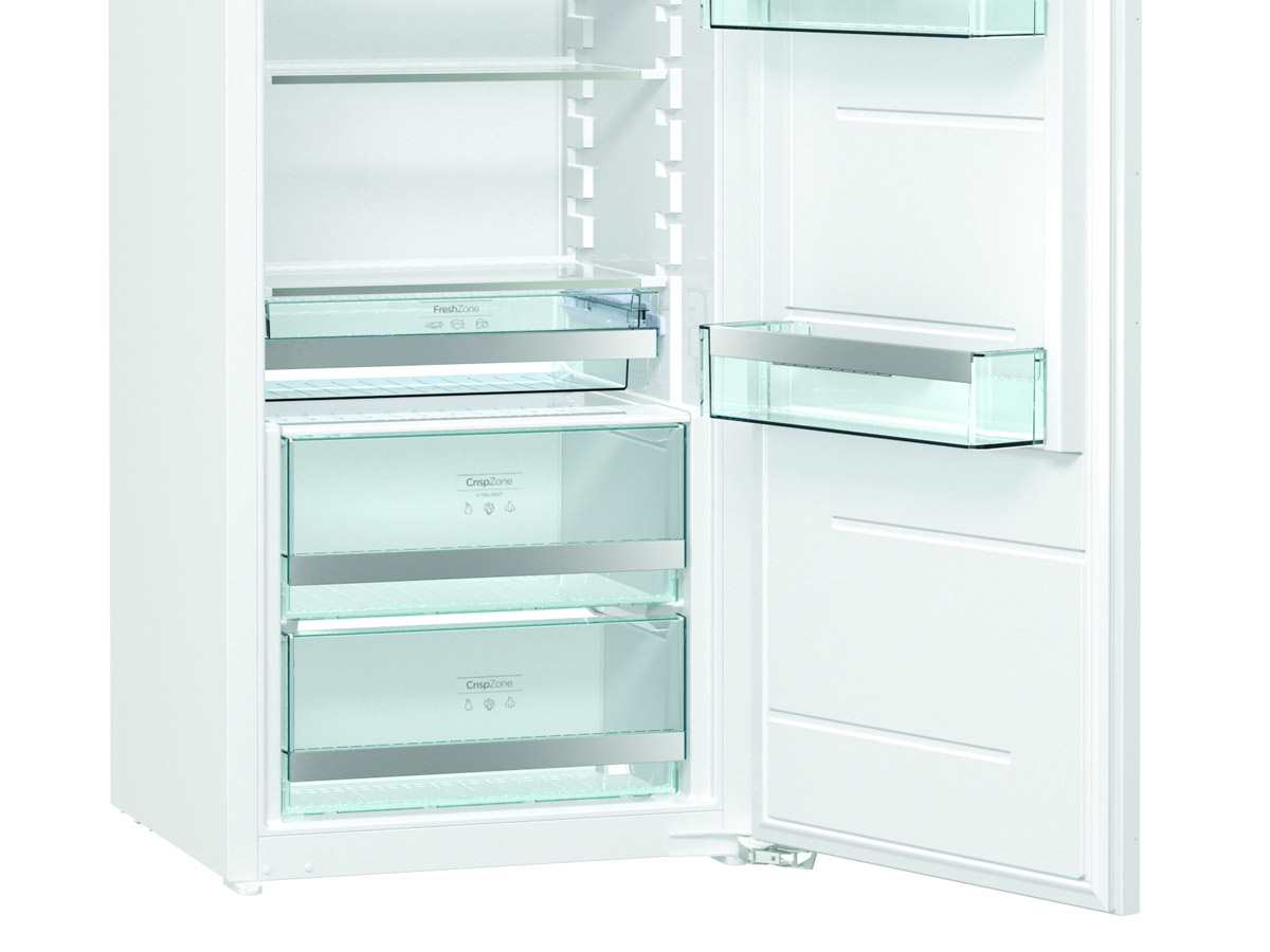 Gorenje RBI 5183 A1 Einbaukühlschrank mit Gefrierfach