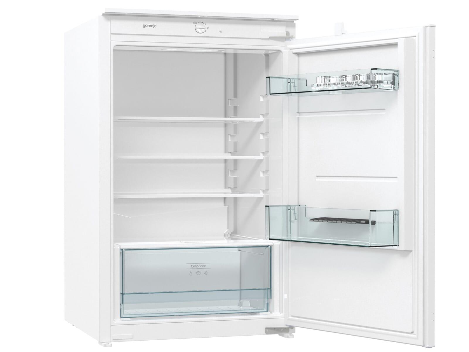 Gorenje RI 4091 E1 Einbaukühlschrank