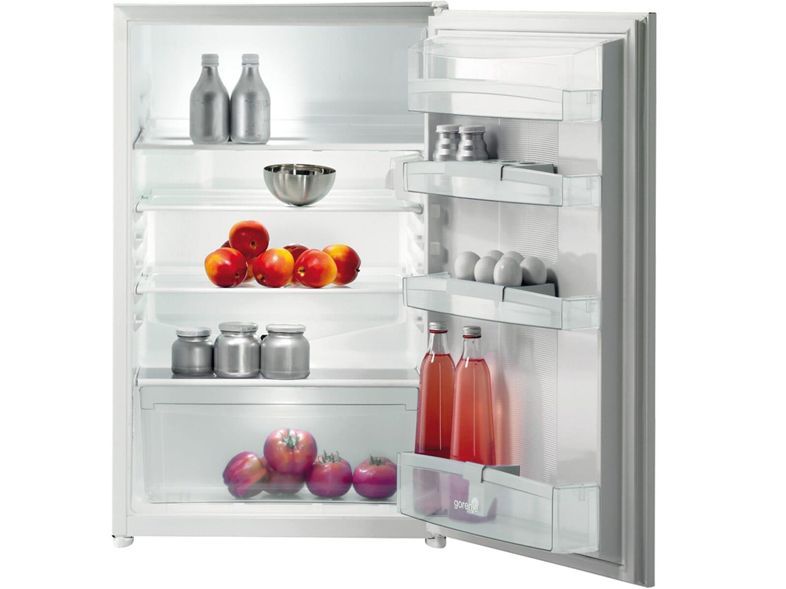 Bomann Kb 167 Kühlbox 50l Mini Kühlschrank A : Side by side kühlschrank integrierbar gorenje ri aw