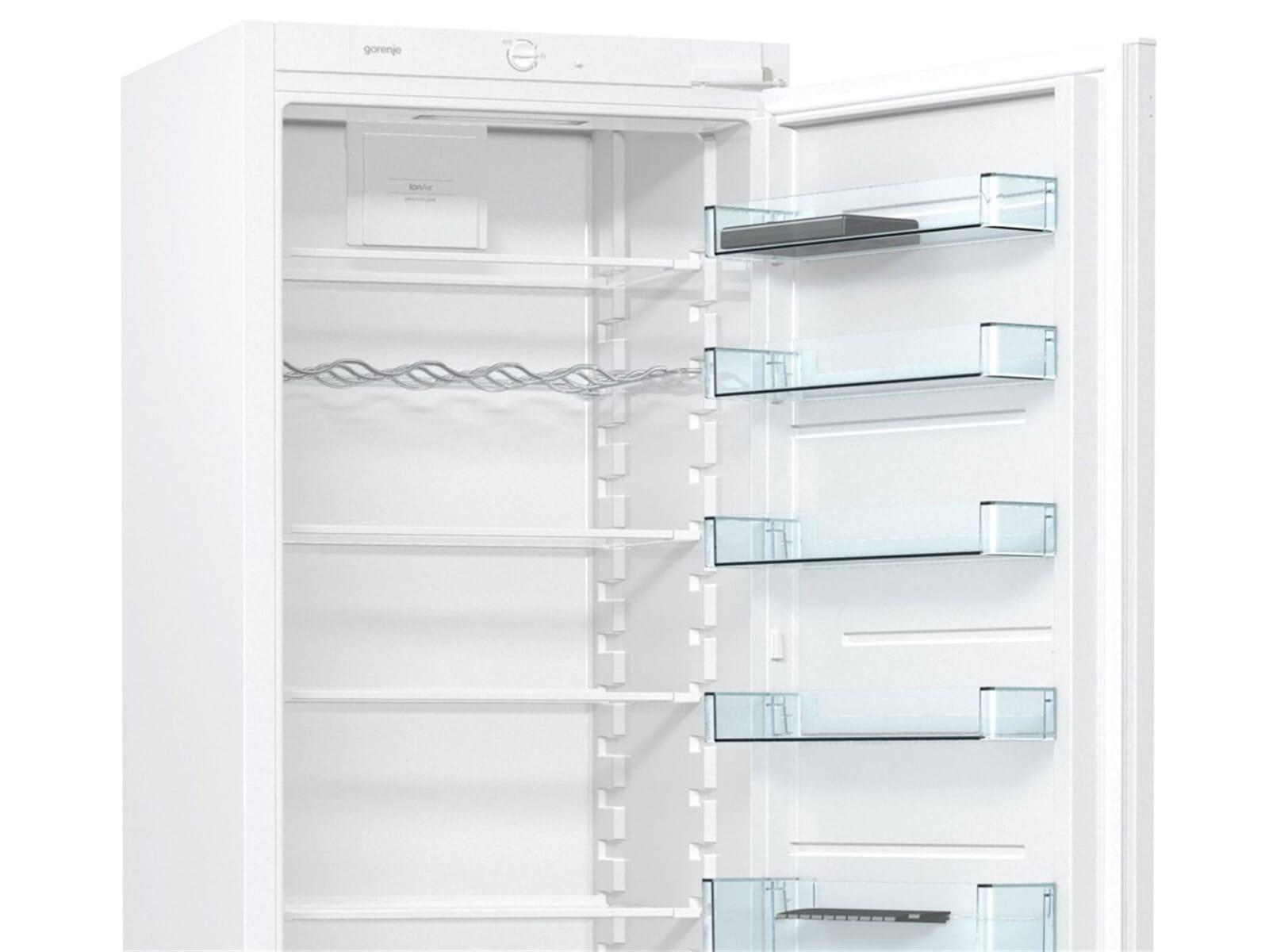 Gorenje RI 4182 E1 Einbaukühlschrank