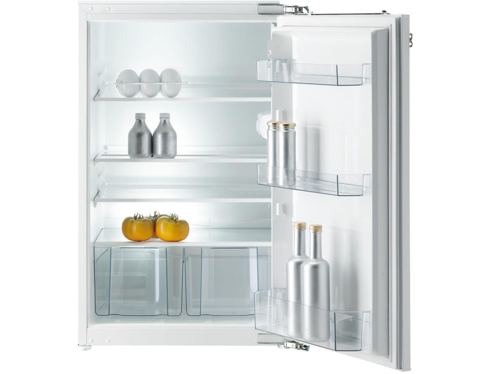 Gorenje Kühlschrank B Ware : Gorenje ri aw einbaukühlschrank moebelplus