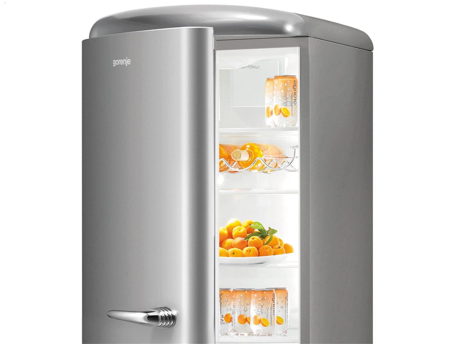 Gorenje Kühlschrank Glühbirne Wechseln : Gorenje kühlschrank birne wechseln gorenje led verkleidung lösen
