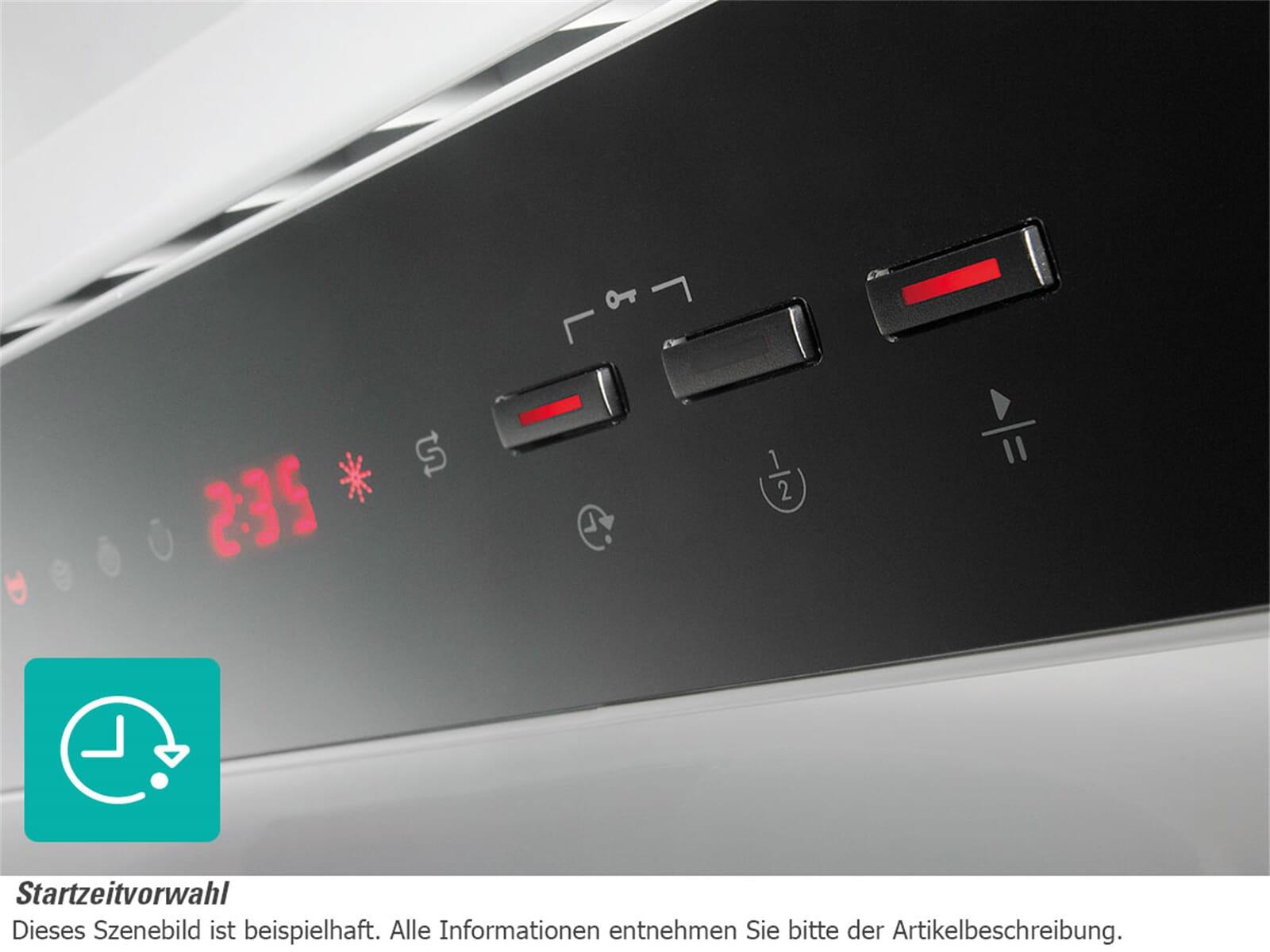 Gorenje Kühlschrank Seriennummer : Amica kühlschrank seriennummer gorenje kühlschrank seriennummer