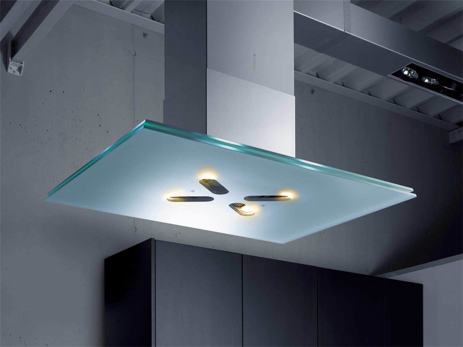 gutmann nube 76 insel dunstabzugshaube. Black Bedroom Furniture Sets. Home Design Ideas