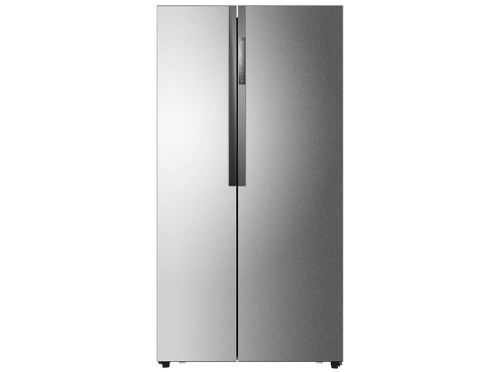 Mini Kühlschrank Lautlos Test : Side by side kühlschrank leise test kühlschrank test sieger der