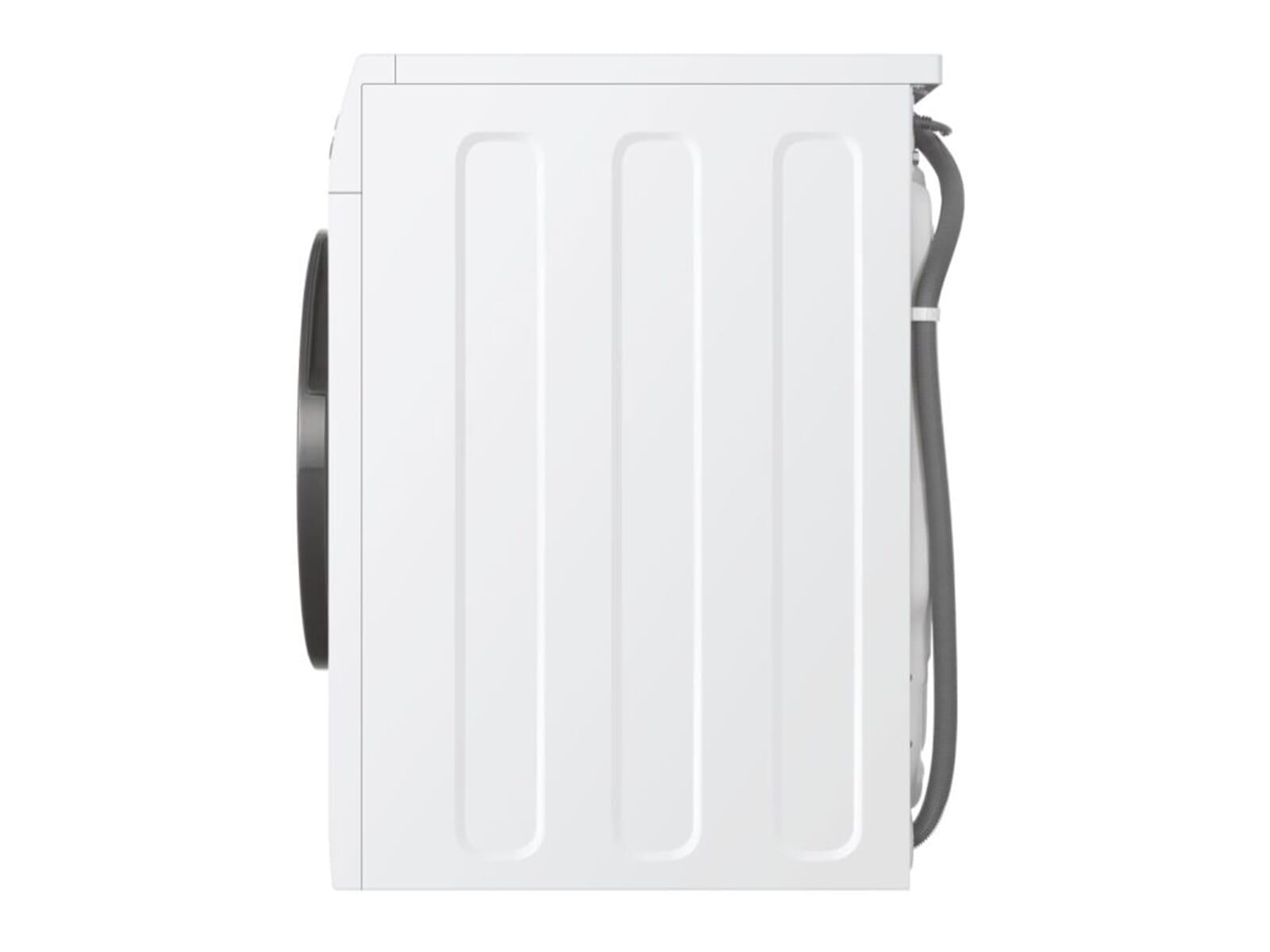Haier HW100-BP14636 Waschmaschine Weiß