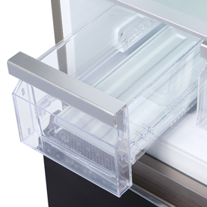Instant Cool Box