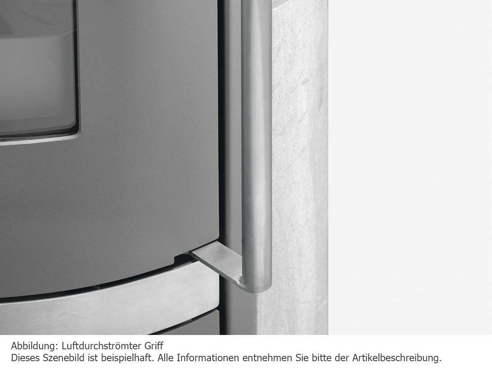 Justus Faro Aqua – 4694 10 Kaminofen Stahl Schwarz mit Abdeckplatte Stahl Schwarz