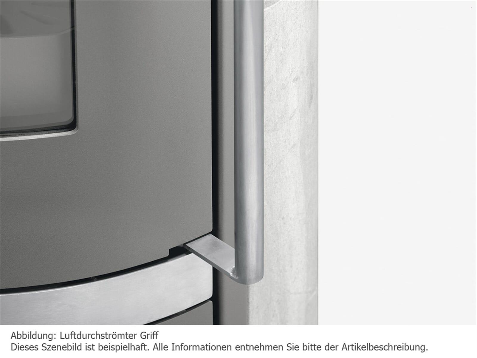 justus faro aqua 1250 65 kaminofen sandstein korpus stahl schwarz ebay. Black Bedroom Furniture Sets. Home Design Ideas