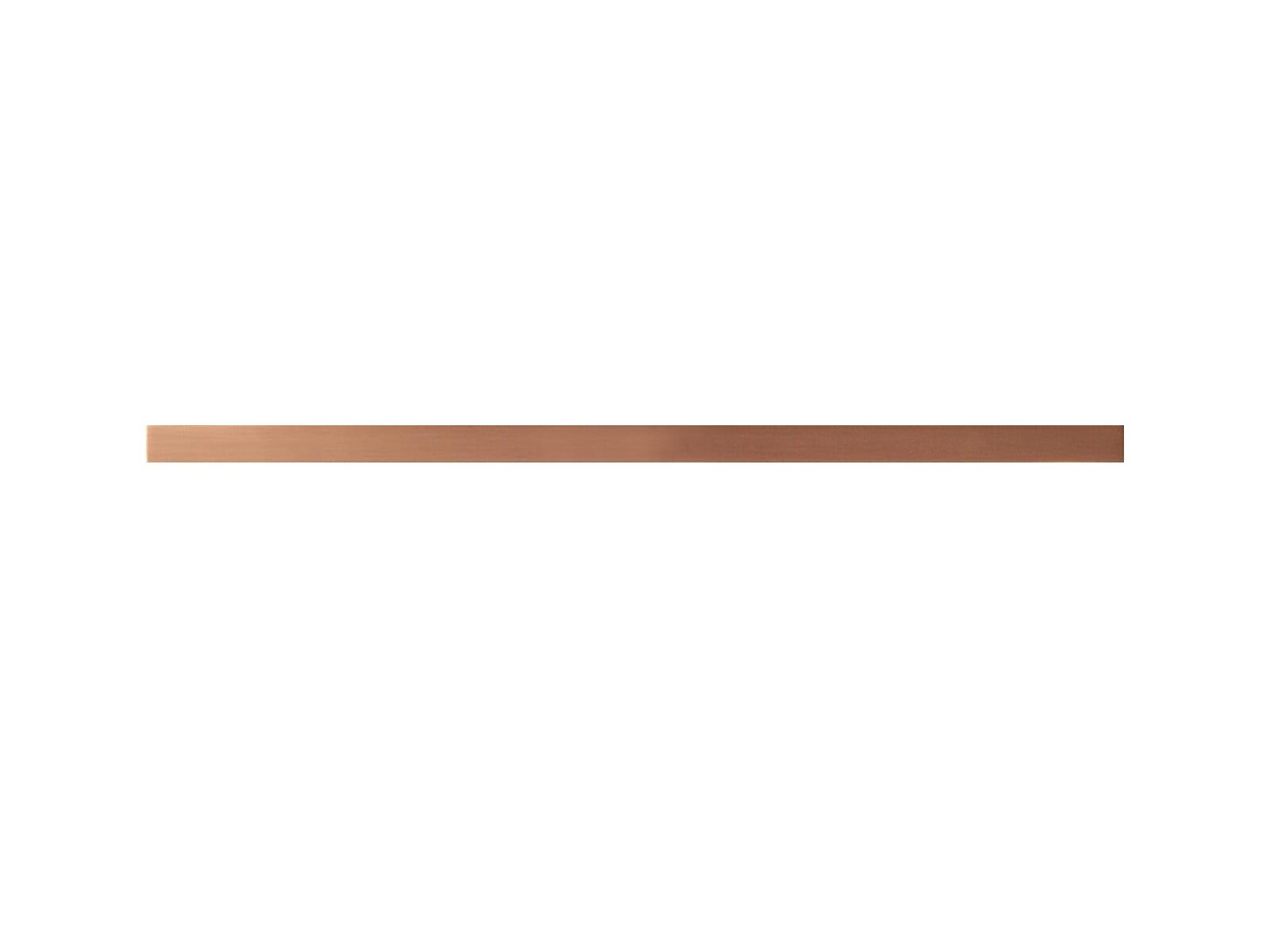 Küppersbusch DK 9017 Design-Kit Copper