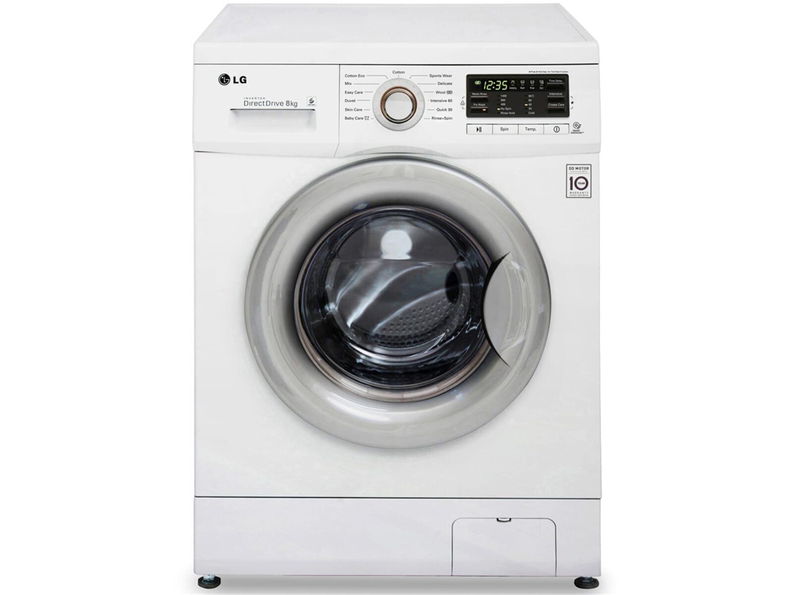 3 kg waschmaschine von moebelplus preisvergleiche erfahrungsberichte und kauf bei nextag. Black Bedroom Furniture Sets. Home Design Ideas