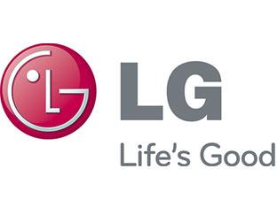 LG Firmenprofil