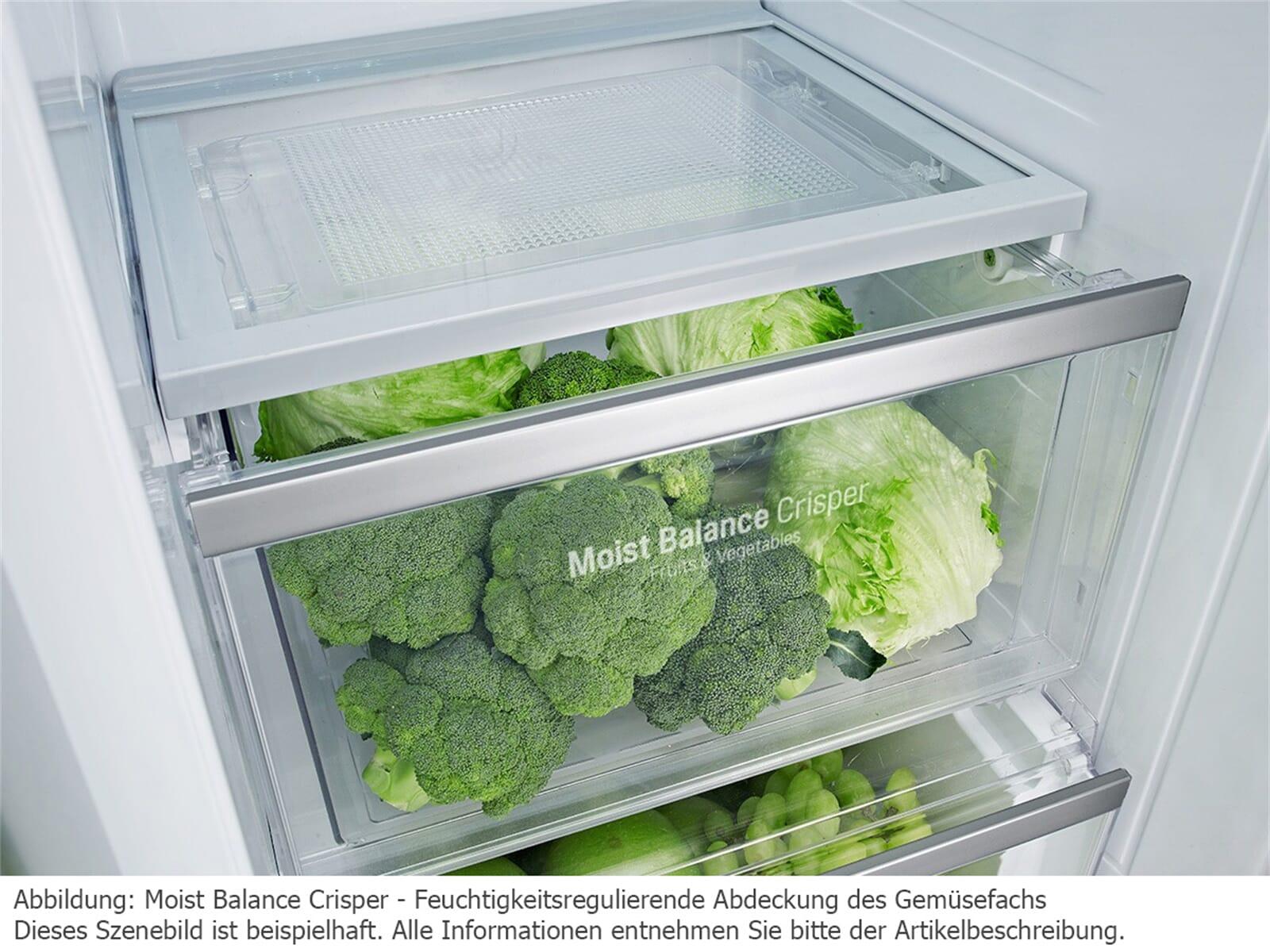 Aufbau Side By Side Kühlschrank : Lg gsl icez side by side kühl gefrier kombination dark graphite