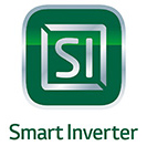 Smart Inverter Technologie
