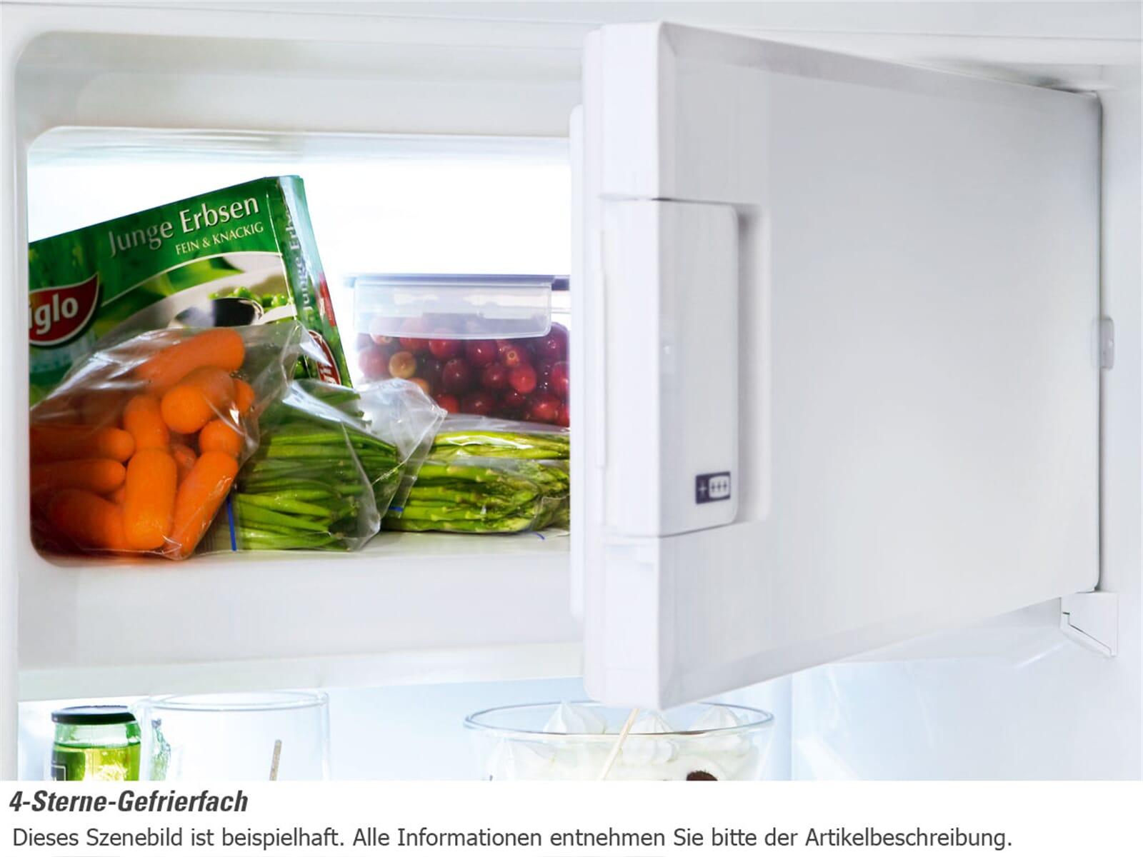Liebherr Mini Kühlschrank : Liebherr iks comfort einbaukühlschrank
