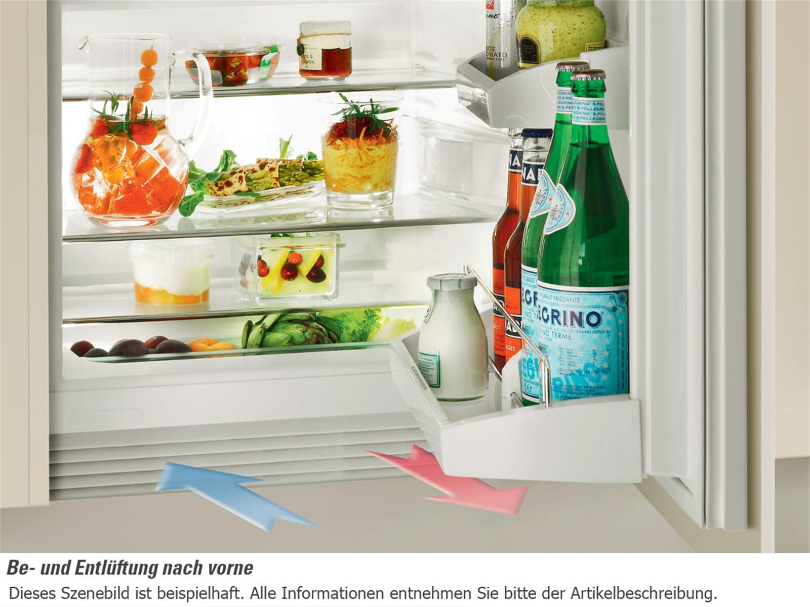 Aeg Kühlschrank Ohne Gefrierfach Unterbaufähig : Aeg skb af unterbau kühlschrank nische cm eek a