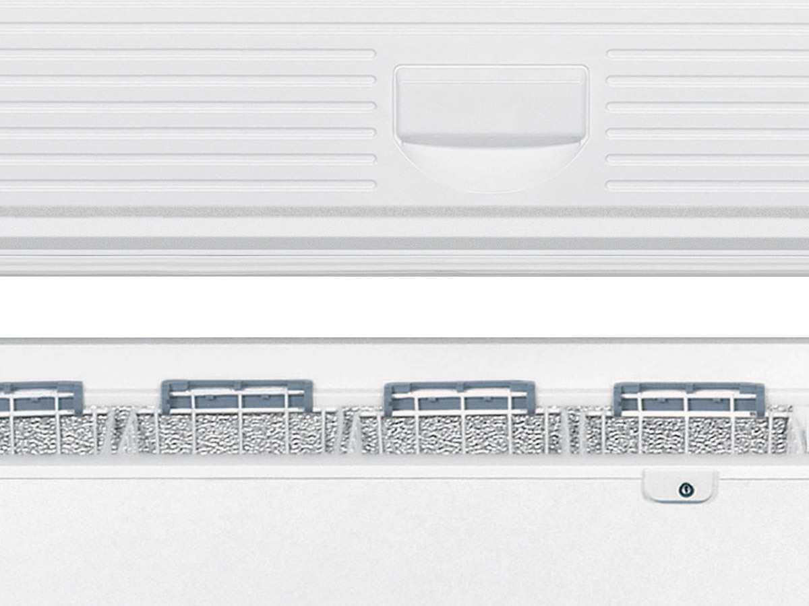 Liebherr GTP 3656 Premium Gefriertruhe Weiß