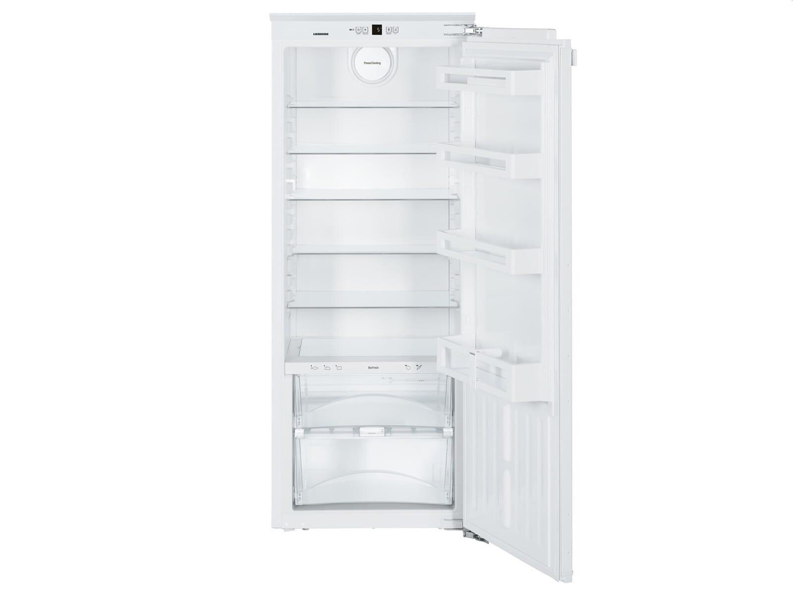Liebherr IKBP 2720 Comfort BioFresh Einbaukühlschrank A+++
