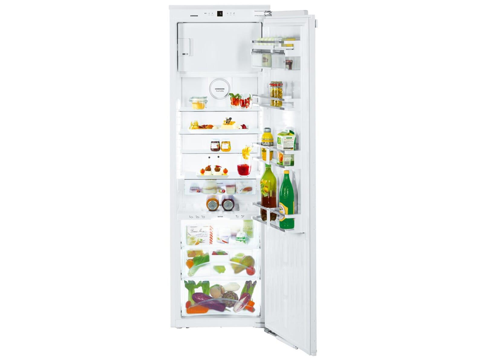 Liebherr IKBP 3564 Premium BioFresh Einbaukühlschrank mit ...